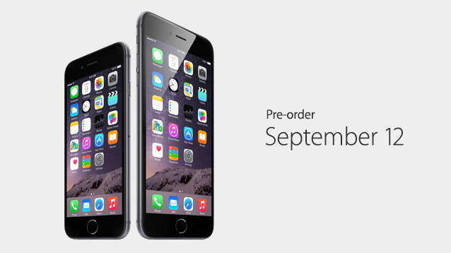 iphone 6 sells out lehigh valley